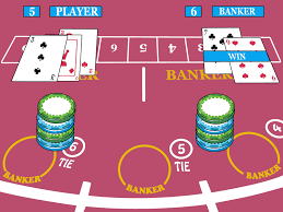 Download Online Video Poker and play