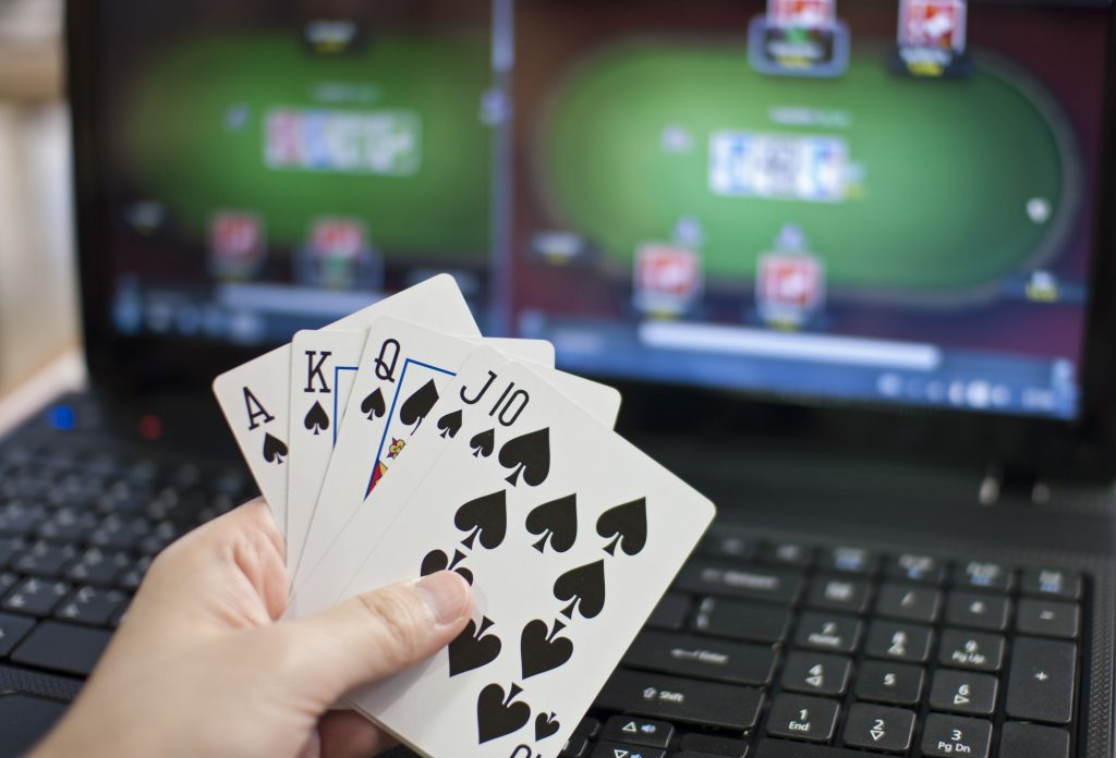 Hotel Casino Guest Reviews - Why Are They Important?