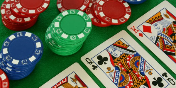 Details on Online Poker Theories