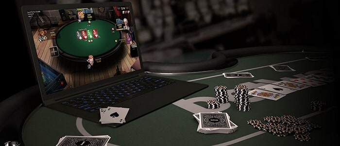 perform gambling effectively in online casinos