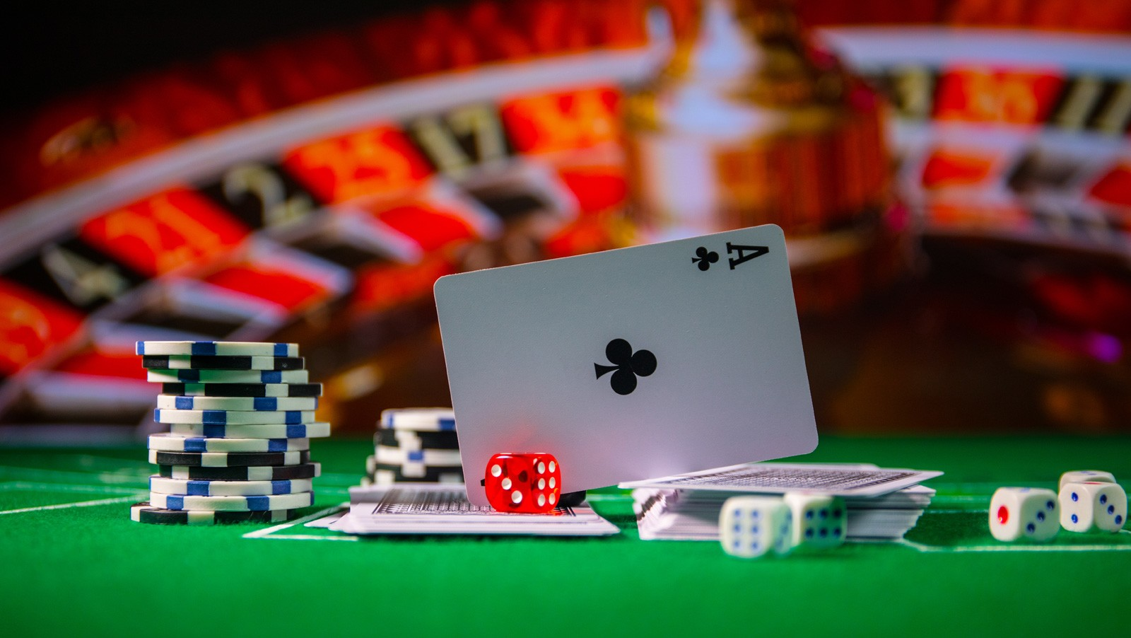 Online Gambling facts and how to deal with them