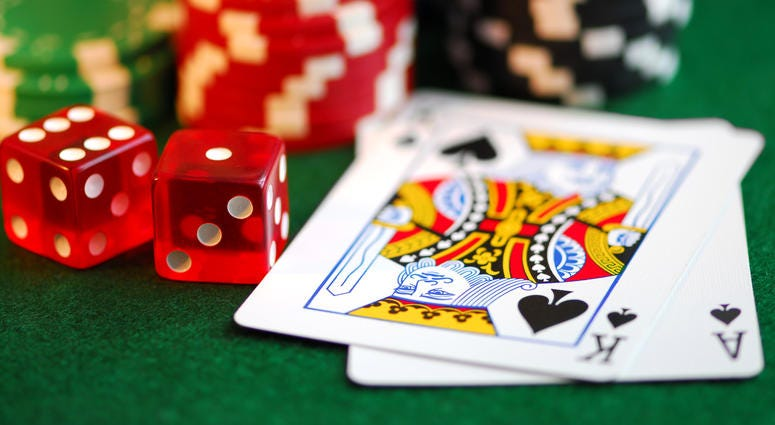 Enjoy The Right Best Online Casino Games