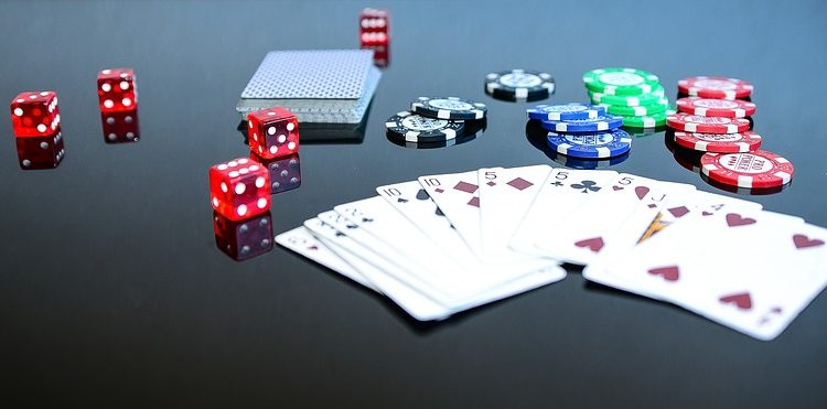 Select the best poker game for your betting delights