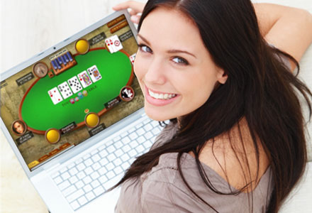 Explore the world-class gambling facilities accessible on online