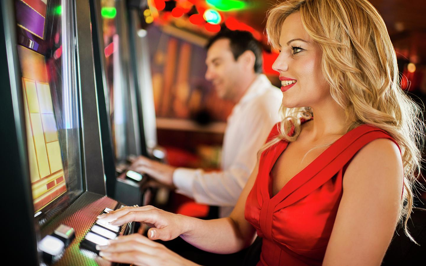 Are you looking for the best online casino website?