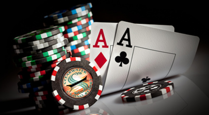 Make Use Of Genuine Agent For Involving In Gambling Activity