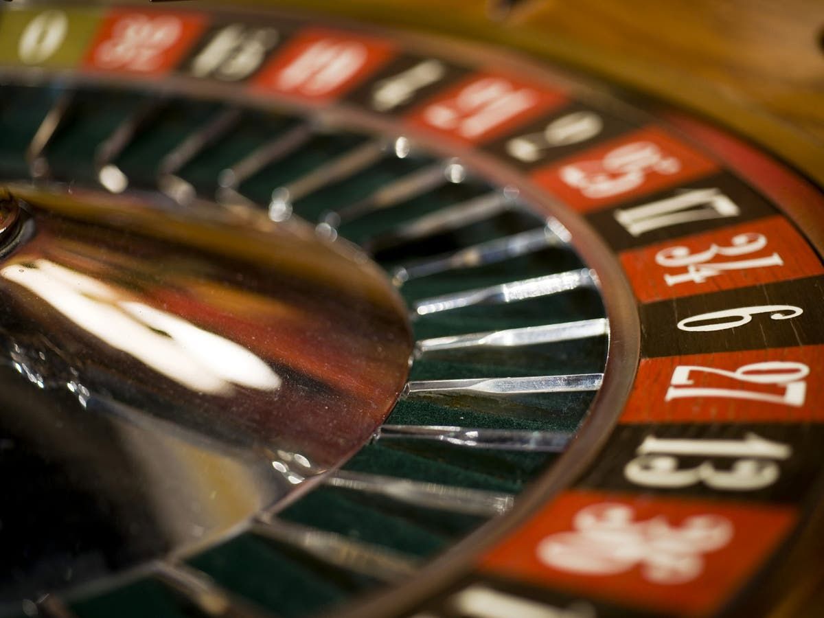 Want to register in the trustworthy casino site in your country